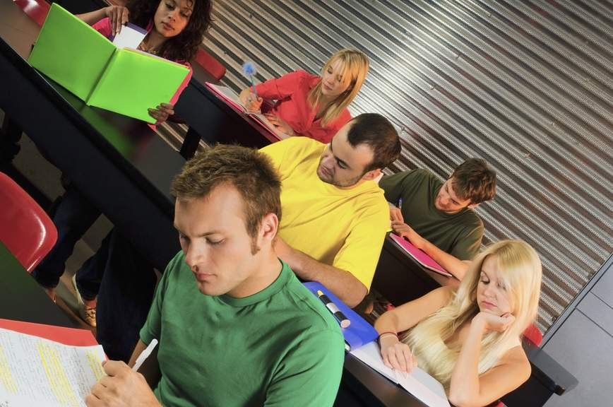 Best Essay Writing Service UK | Custom Essay Writing